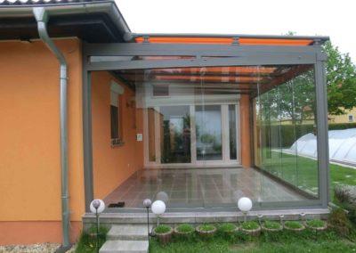 Galerie Sommergarten 04