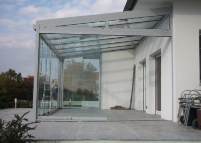 Galerie Sommergarten 28