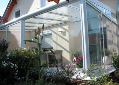 Galerie Sommergarten 42