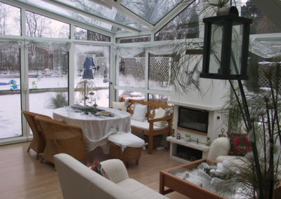 Galerie Wintergarten 15